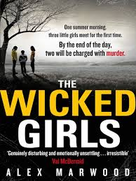 wickedgirls
